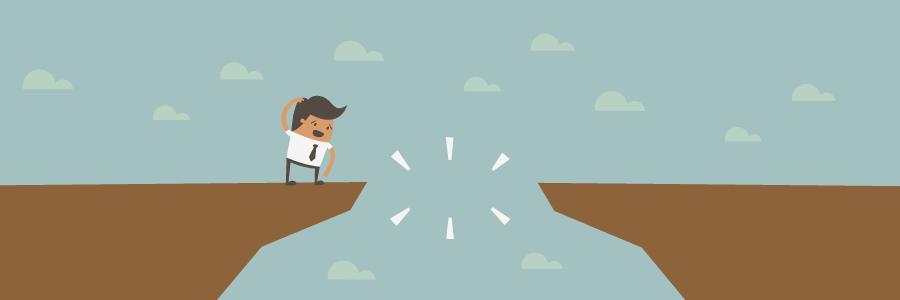 Os 3 maiores desafios da contabilidade e como superá-los