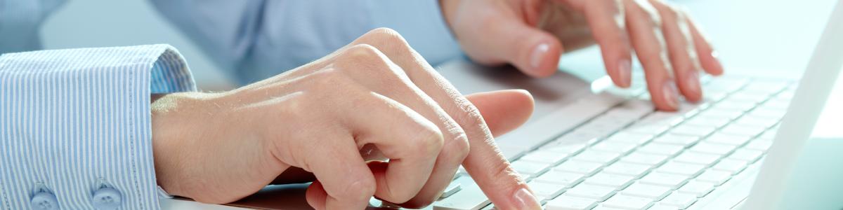 A RFB esclarece pagamentos efetuados por pessoa jurídica de direito privado