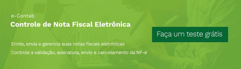 você sabe tudo sobre nota fiscal eletrônica?