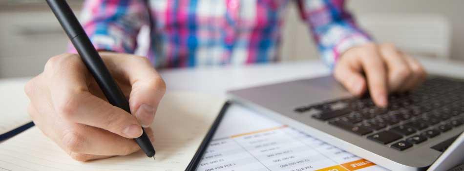 Impostos destacados nas notas precisam ser atualizados