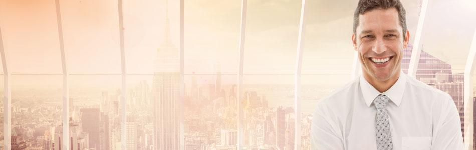 10 fatos surpreendentes sobre a profissão de contador que você não sabe