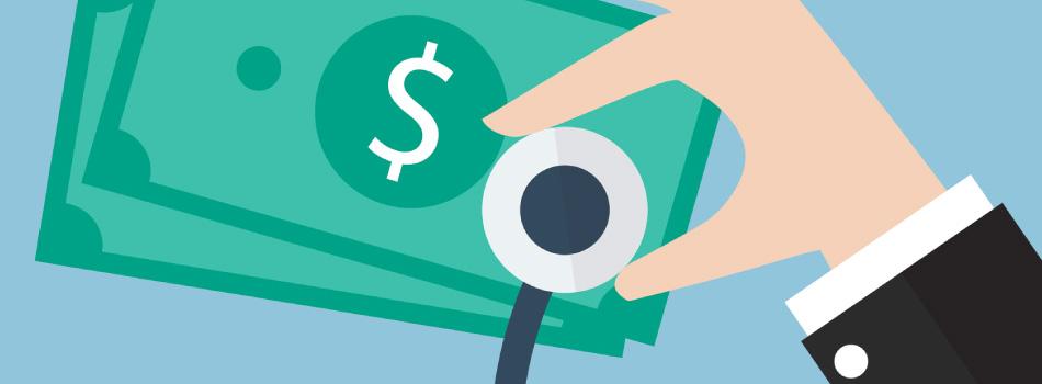 Brasileiros já pagaram R$ 1,5 trilhão em impostos este ano