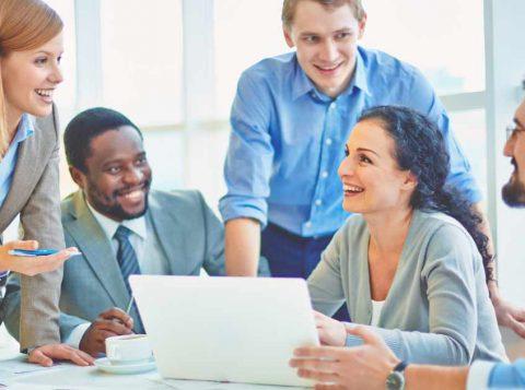 Possuir uma gestão financeira eficiente garante bons resultados para a sua empresa ou escritório de contabilidade. Separamos algumas dicas que podem te ajudar no gerenciamento eficiente.
