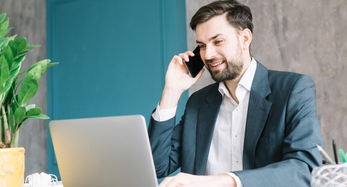 Como construir relacionamento com os clientes?