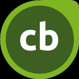icone-contabilidade