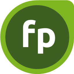 icone-folha-de-pagamento