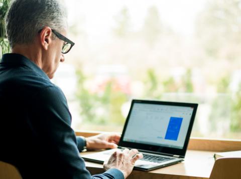 Contabilidade online: divulgue seu escritório contábil no Facebook