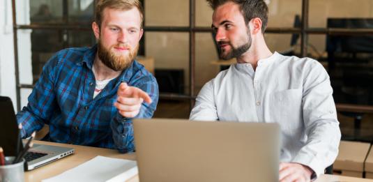 5 dicas essenciais para expandir seu escritório contábil