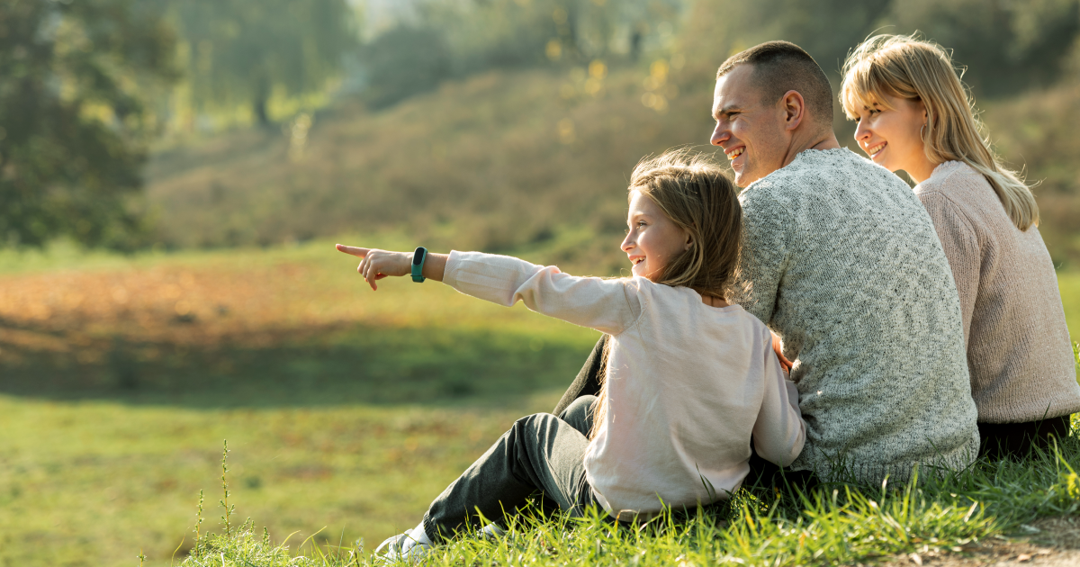 Salário-família não será mais pago de acordo com faixa salarial