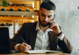 Fiscalização do trabalho alcança mais de 35 milhões de trabalhadores em 2019